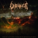 CARNAGE (RU) - CD - Purification Through Annihilation
