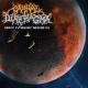 CARNAL DIAFRAGMA - CD - Space Symphony Around Us