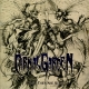 CARNAL GARDEN - CD - Where They Are Silent