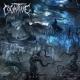 COGNITIVE - CD - Matricide