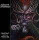 CORPSEHAMMER - CD - Metal de la Muerte