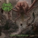 CORROSIVE VOMIT - CD -  Requiem of an Apocalypse