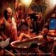 CORROSIVE VOMIT / CADAVEROUS INFEST - split CD - Vomiting Rotten Flesh Remains