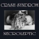 CRASH SYNDROM - Cardboard CD-EP - Necroleptic