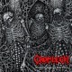 CROMLECH - CD - Eschatological Horrors