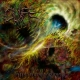 CUFF - 12 LP - Interstellar Deviance (Black Vinyl)
