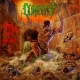 CUMBEAST -CD- Straight Outta Sewer