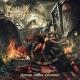CARNIVOROUS EYACULATION -CD- Grotesque Inhuman Extermination