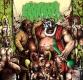 CxQxMxFx - CD - Fecaloma (Cadaver Que Me Follaría)