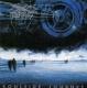 DARKTHRONE - CD - Soulside Journey
