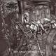 DARKTHRONE - CD - Dark Thrones And Black Flags