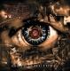 DEAF AND DUMB - CD - Faceless Future...