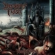 DECAYING FLESH (Indonesia) - CD - Bloodshed Fatalities