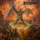 DECAYING PURITY - CD - Mass Extinction....