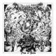DECEITOME - MCD - Flux Of Ruin