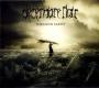 DECEMBRE NOIR - CD - Forsaken Earth
