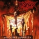 DESASTER -CD- Hellfire's Dominion