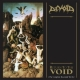 DEVOID - CD - Return To The Void (The Complete Recorded Works)