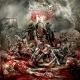 DEVOURING HUMANITY -CD- Devouring Humanity