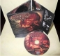 DISGORGED FOETUS - Digipak CD - Years Of Goremageddon