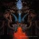 DISMEMBER - Gatefold 12'' 2LP -  Like An Everflowing Stream