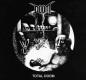 DOOM - Digipak CD - Total Doom