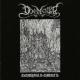 DOOMENTOR - 12'' LP -  Dominus Omnes