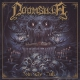 DOOMSILLA -2CD- Join The Cult
