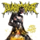 DURAMATER - Digipak CD - Miss Piss
