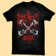 DYING FETUS - Die With Integrity - T-Shirt Size XXL