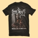 DYING FETUS - Wrong One To Fuck With - T-Shirt