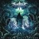 DYSMORPHIC - CD - An Illusive Progress