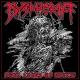 DYSPHORIA - CD - Foul Ashes of Deceit