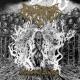 EKPYROSIS - CD - Asphyxiating Devotion