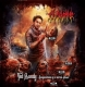 EL SANTO - CD - Ted Bundy Confessions of a Serial Killer