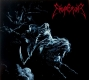 EMPEROR - Digipak CD - Emperor + Wrath Of The Tyrant