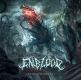 ENBLOOD - CD -  Cast to Exile