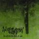 ENCOFFINATION - CD - We Proclaim Your Death O' Lord