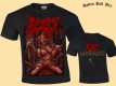 ENEMA SHOWER - Sadomazoo - T-Shirt