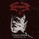 ENTRAPMENT - CD - Irreligious Infestations Demo Sessions 2010-2014