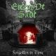 ETERNE DE SADE - CD - Forgotten In Time