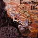 EXCRUCIATING PAIN - CD - Thou Shall Choose + Bonus