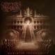 EXHUMATION - CD - Sadistic Inhumanity