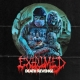 EXHUMED - CD - Death Revenge