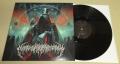 free at 150€+ orders: EXIMPERITUS - 12'' LP - Black Vinyl (Eximperituserqethhzebibšiptugakkathšulweliarzaxułum)