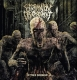 EXTERMINATION DISMEMBERMENT - CD - Butcher Basement (reissue + Bonus)