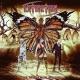 EXTINCTION - CD - The Monarch Slaves