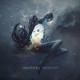 FALLUJAH - CD - Dreamless