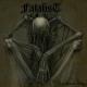 FATALIST - CD - The Bitter End