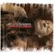 FETO IN FETUS / FULCROM / NORYLSK -CD- 3 way Split - The Strange Case Of The Missing